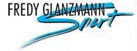 Glanzmann Sport