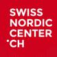 Logo Swiss Nordic Center
